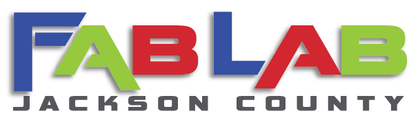 Fab Lab Jackson County