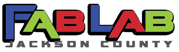fab-lab-logo
