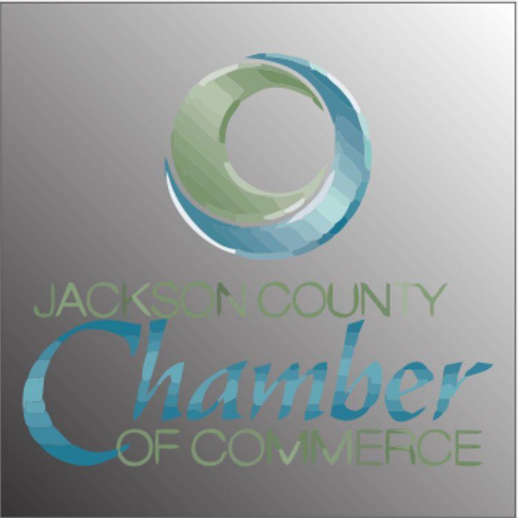JCCC Sponsor