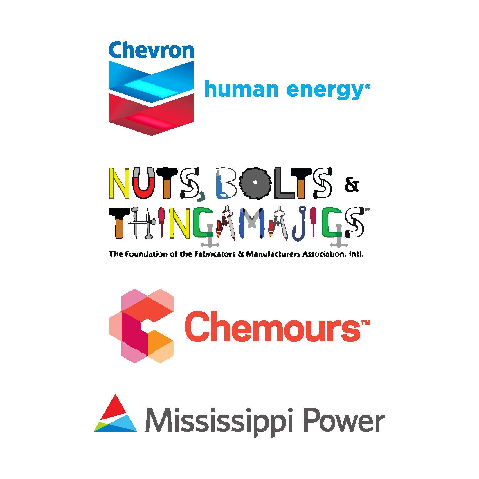 2020 1 Sponsor Logos-page-001