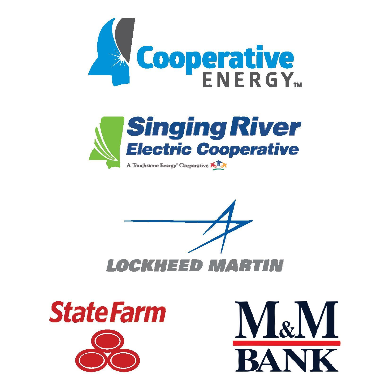 2020 2 Sponsor Logos-page-001