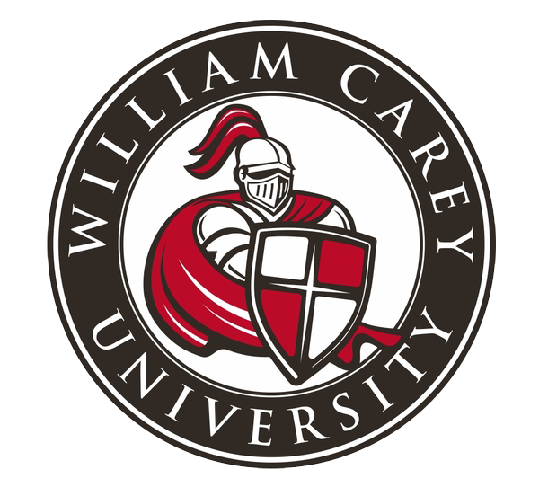 2020 William_Carey_University