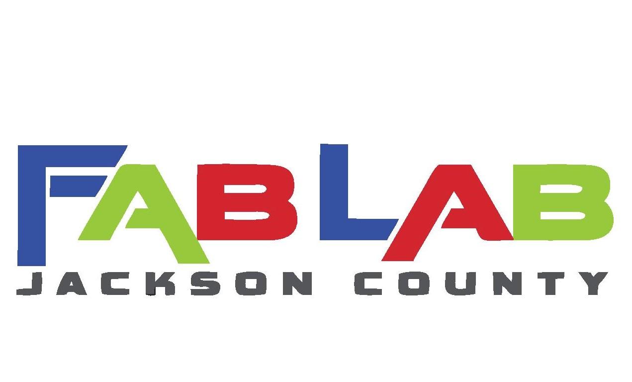 2020 logo fablab-page-001